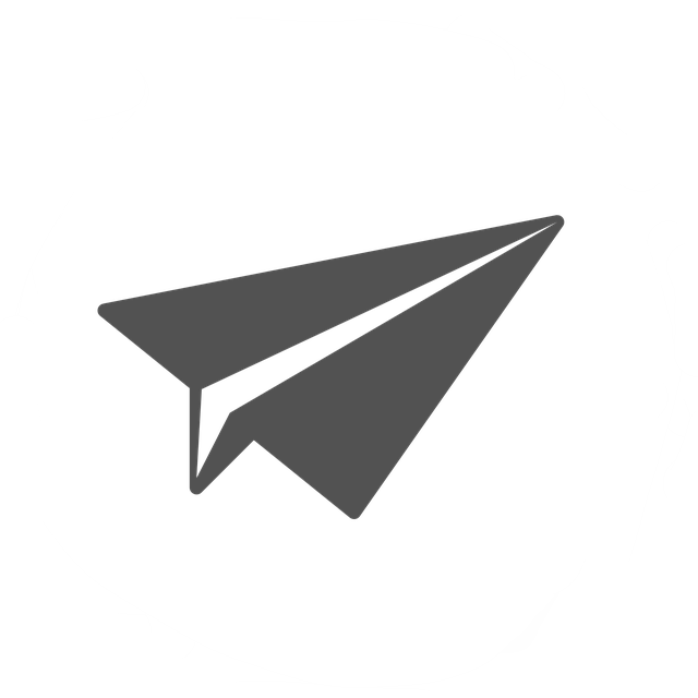 394-3946298_flat-2126882-640-email-icon-paper-plane-clipart
